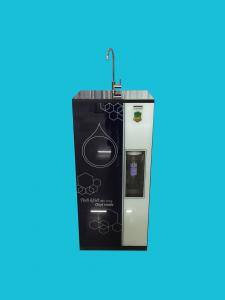 máy lọc nước mặn tủ inox 1