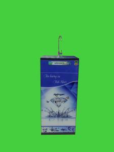 1. máy lọc nước uống trực tiếp